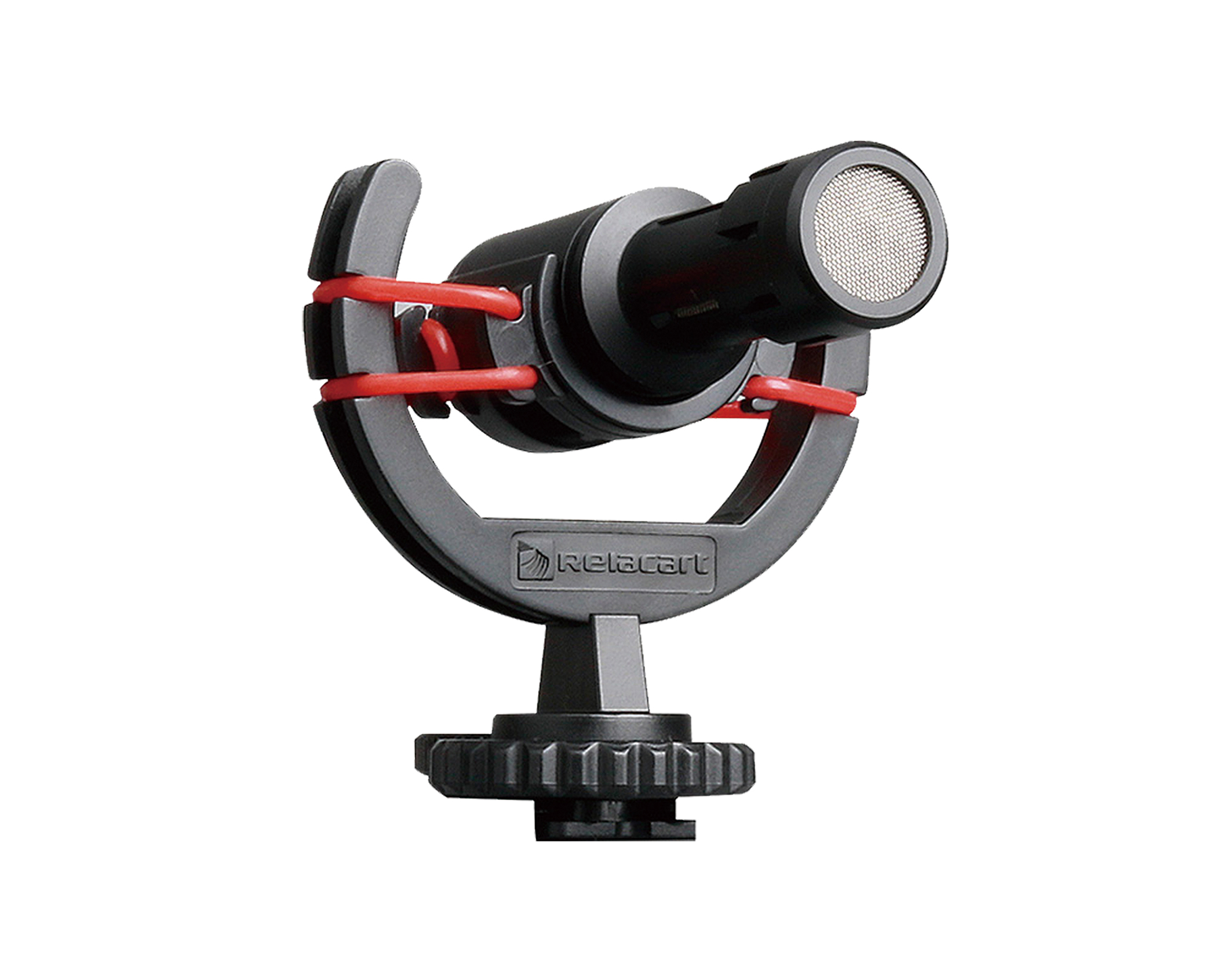 MU1 Unidirectional photography interview microphone